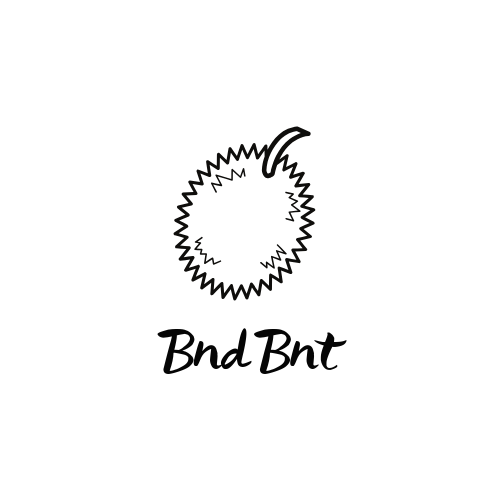 Beyond Bintabaht